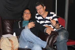 Singo & Adi