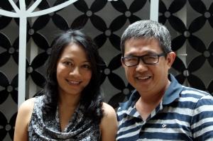 Singo & Dewi 2012 12 01