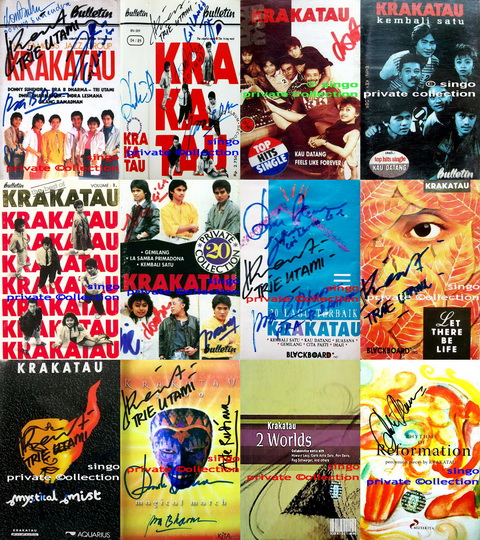 cover album all krakatau crop res