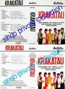 cover krakatau album 1 crop res wm2