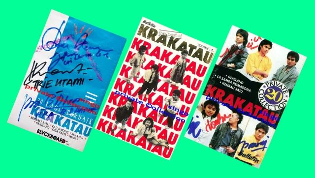 cover krakatau album best crop