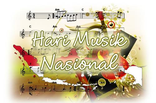 Sumber foto: http://forum.kompas.com/teras/70503-hari-musik-nasional-asal-usul-dan-maknanya.html
