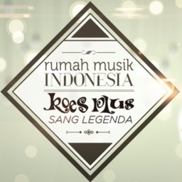 indonesia lirik lagu free download mp3 terbaru indonesia lagu religi