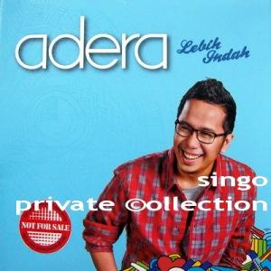 Adera - 2012 Lebih Indah