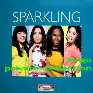 Sparkling - 2012 Sparkling