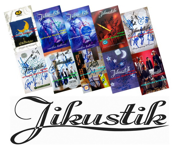 Jikustik kaset all miring 15 crop res