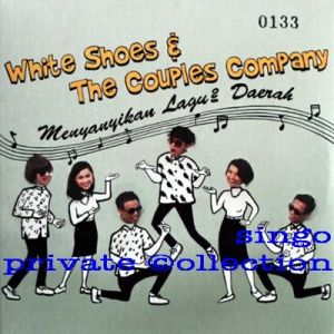 WSATCC - 2013 Menyanyikan Lagu-lagu Daerah wm
