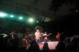 11 Ngayogjazz 2013 - Dony Koeswinarno Quintet