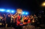 14 Ngayogjazz 2013 - launching study-ing Babad Jazz