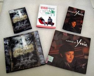 koleksi astrid compilasi