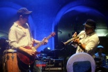 12 Lale & Amar Maliq at Peragam wm