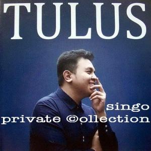 Tulus - 2014 Gajah wm