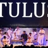 Konser Tulus 08 wm