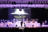 Konser Tulus 28 wm