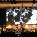 Konser Tulus 31 wm