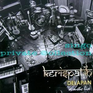 Kerispatih - 2015 Delapan wm