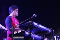 Dwiki Dharmawan 03 wm