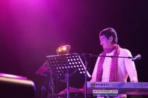 Indra Lesmana 20 wm
