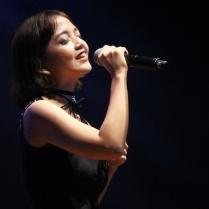 Sarah Anjani