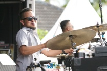 drummer Everyday