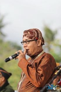 """""""Pangeran Mangkubumi"""""""