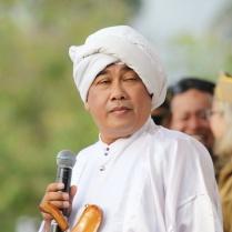"""""""Pangeran Diponegoro"""""""