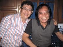 08 Singo & Yon Koeswoyo